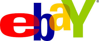 Learn How To Sign In As Guest User On Ebay Online Portallatest Ebay Amazon Tips Tricks Advice