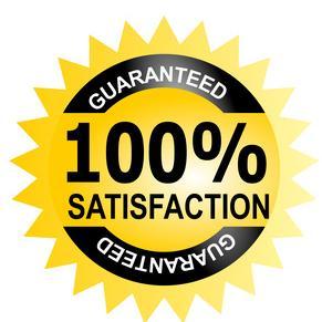 Ebay Consultant Neilwaterhouse Com Neilwaterhouse Com