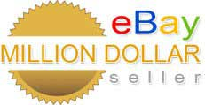 Million Dollar eBay