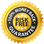 risk-free-guarantee