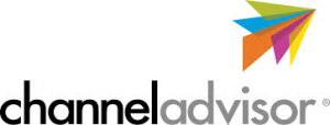 channel advisor australia